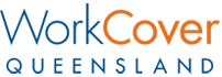 workcover_queensland_logo